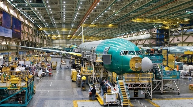 Time to move from generics to specifics in aerospace manufacturing