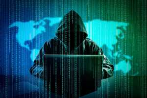 Top cyber threat predictions of 2021