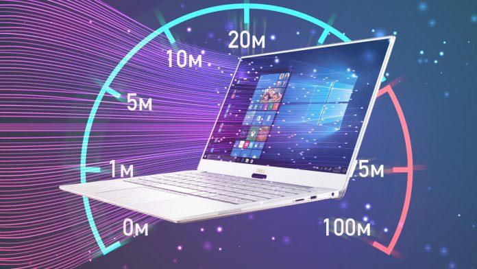 Researchers Develop Speedier Network Analysis for Computer Hardware