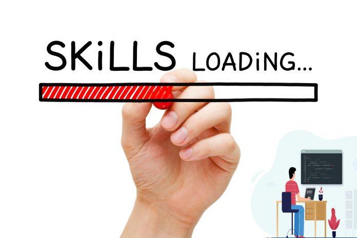 5 Skills Every Developer Needs in 2021