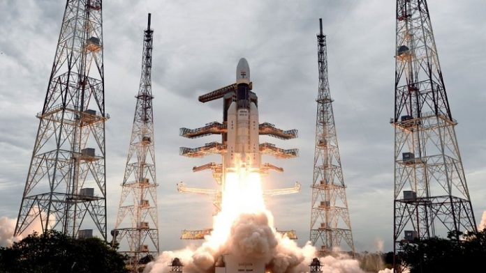 Chandrayaan-3 Launch Delayed Further to 2022 says ISRO Chief