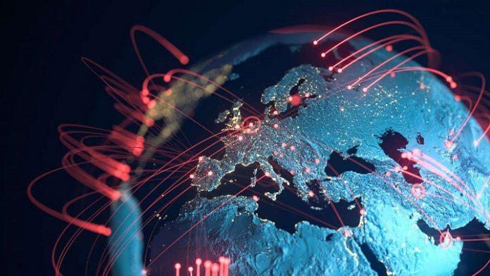 Cyberattack Rate per Healthcare Organization up 37% in 2020: Report