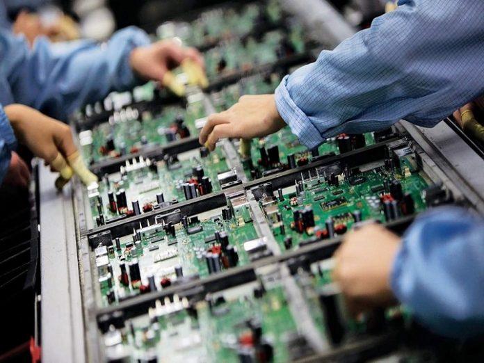 Dixon Technologies to set up ICT hardware manufacturing plant around Bengaluru