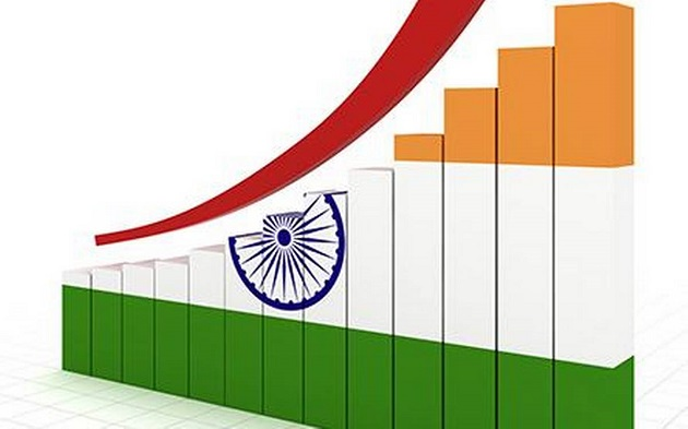 Growth is the Single-Most-Important Objective for India at this Stage of Development