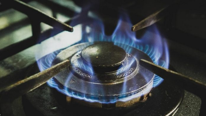 IIT Guwahati Researchers Develop Energy-Efficient, Economical Cooking Stove Tech
