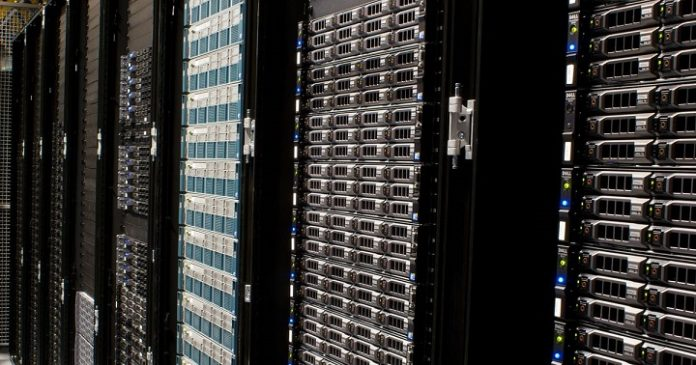India Server Market to be Dominated by South India with Share of 40.87% in FY2020
