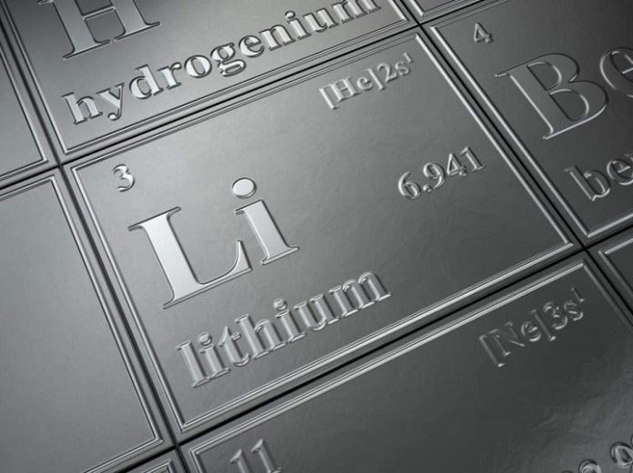 India's First-Ever Lithium Refinery Promises to Strengthen Country's EV