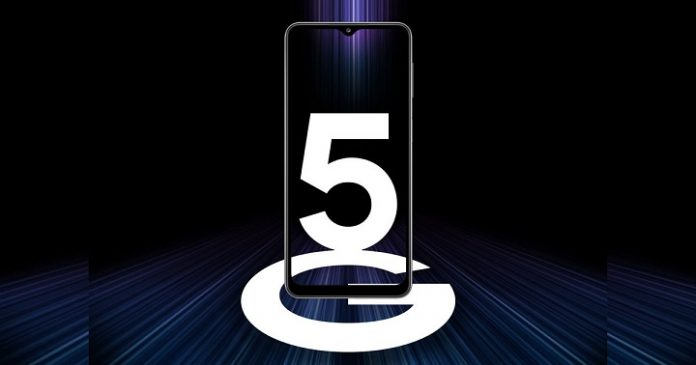 Micromax to launch 1st 5G phone, wireless bluetooth devices by year end