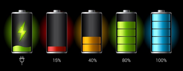 New Home Battery Storage Solutions For Vulnerable