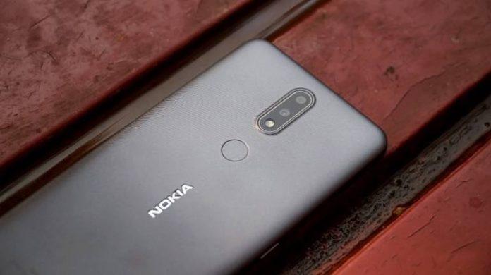 Nokia-2.4-8-770x433