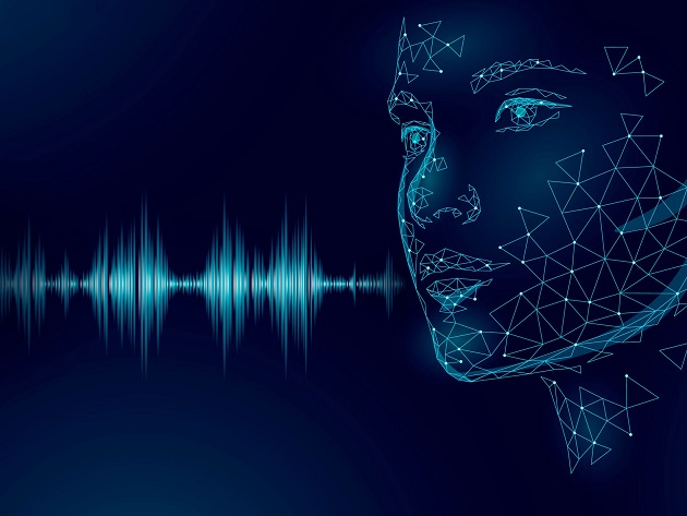 The First No-Code Voice AI Platform for Microcontrollers