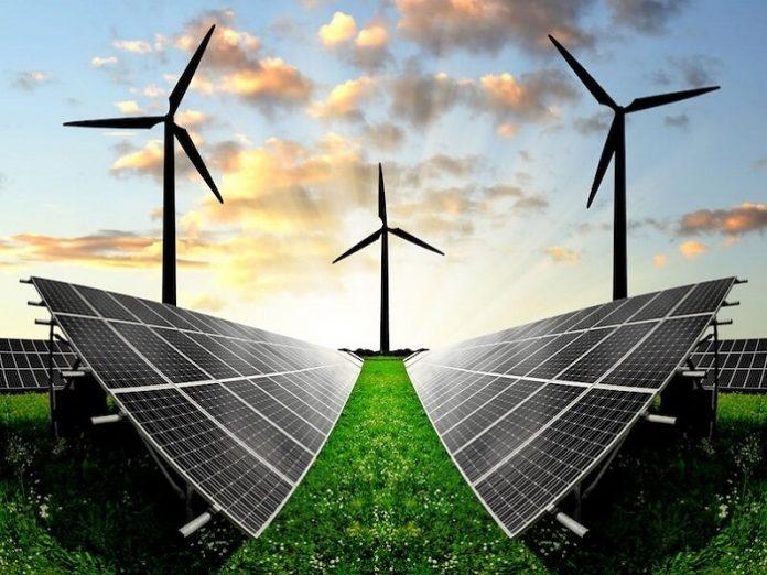 alternative-energy-wind-solar-panels