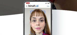 Binah.ai