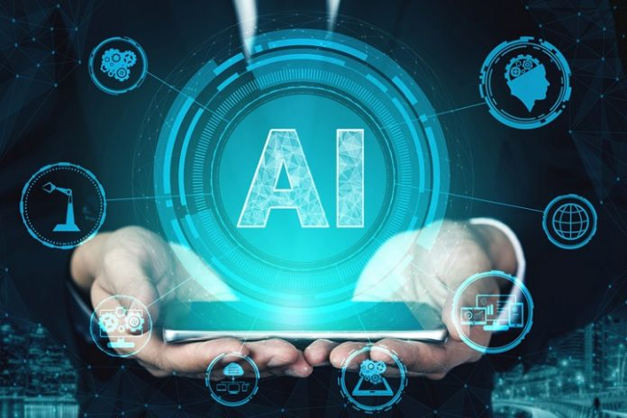 CBSE Launches Artificial Intelligence (AI) Platform for Students