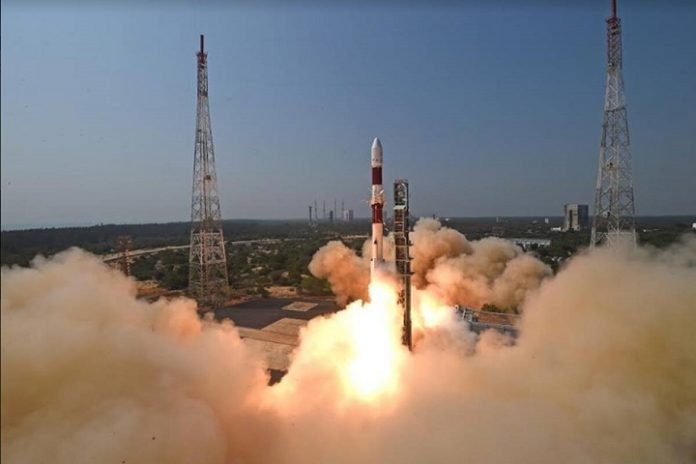 ISRO is one of the Best Space Agency in Efficient Use of Funding for Satellite Launches, Says Experts