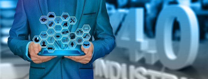 Industry 4.0: Smart Technology Needs Smart Evolution