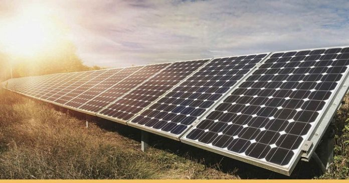 Is It Worth Investing in Solar Photovoltaics (PV) with Batteries at Home?