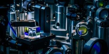 Quantum Computing Performance