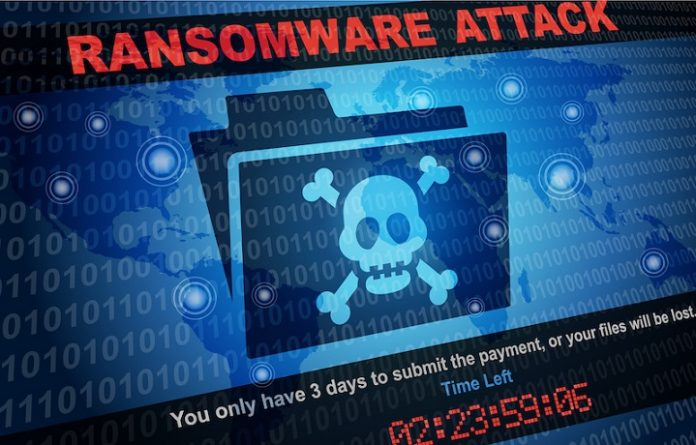 Ransomware: Protecting Against Evolving Attack Trends
