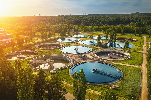 Start Your Next Wastewater Season Right