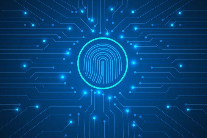 5 Ways Cyberattacks Happen