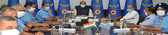 IAF_Meeting