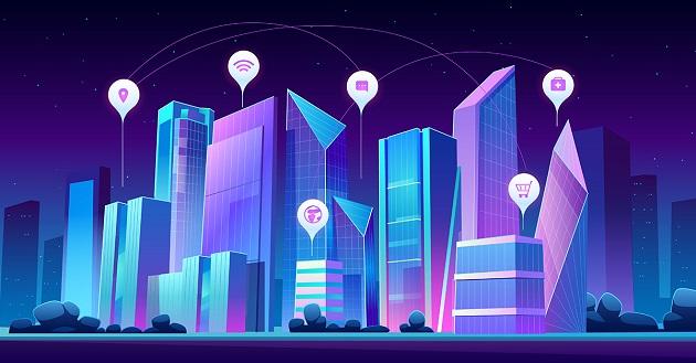 IoT Deployments