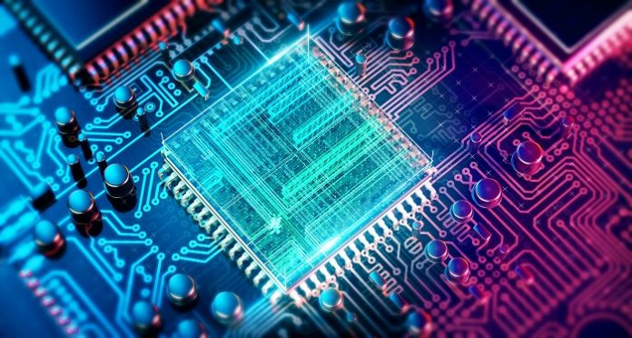 India- semiconductor- chipmakers