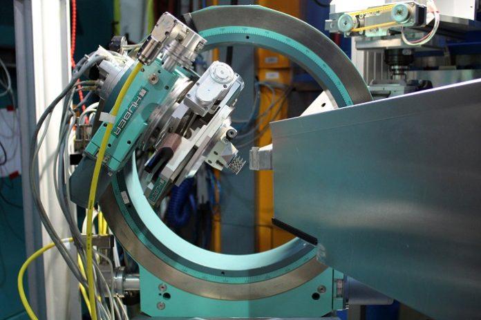 energy-saving-gas-Turbine