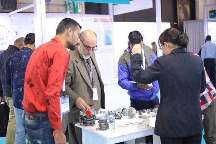ACMA Automechanika New Delhi makes a Successful Virtual Debut
