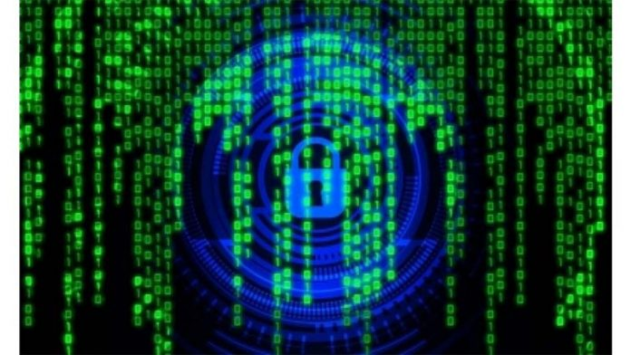 India to be Top Spender on Security Solutions in APAC in 2021: IDC