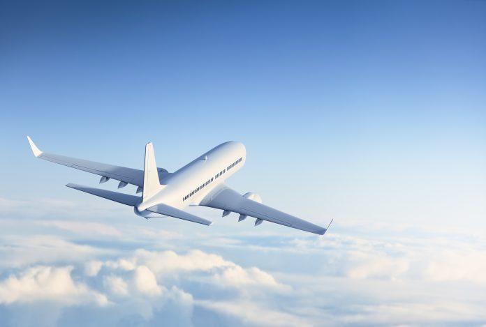 The New Aerospace: Vigorous and Fruitful Yield