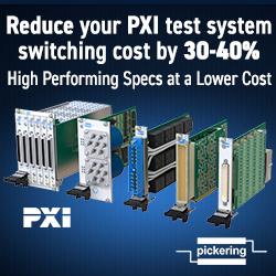 pxi-savings-banner