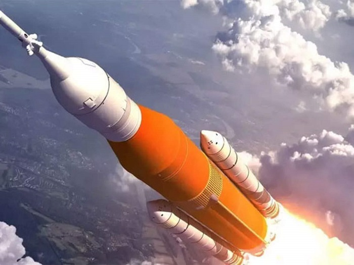 Skyroot Aerospace is First Spacetech Startup Who Formally Tie-Up with ISRO