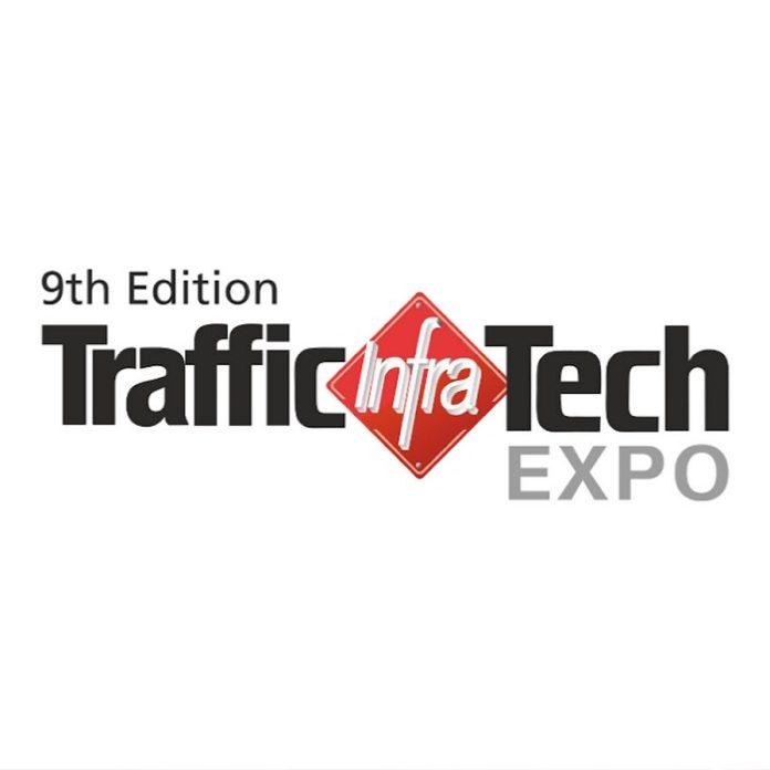 TrafficInfraTech